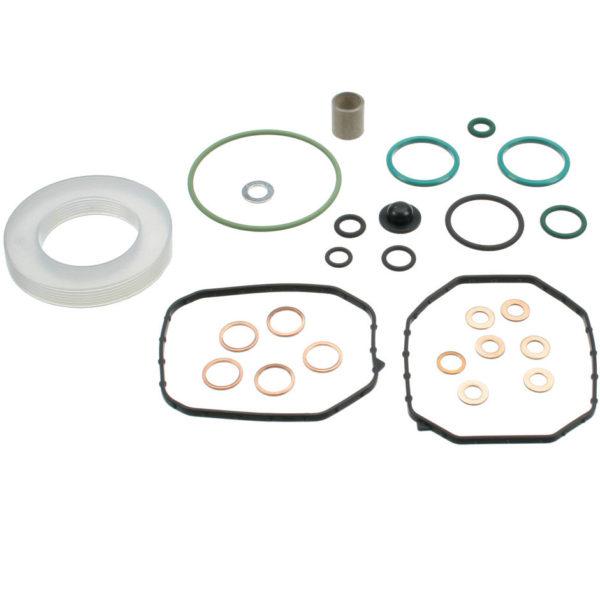 Injector Pump Rebuild Gasket Set Repair Kit for VW TDI Golf Jetta Beetle Diesel-0