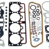 Head Gasket Set for Volvo 122 140 1800 240 B18 B20-0