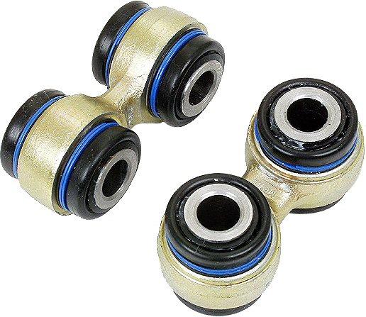 Rear Link Rods for BMW 633 635 M6 E24 733 735 740 750 E32-0