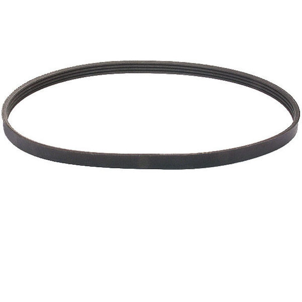 Air Conditioning Drive Belt for Smart Car ForTwo SmartCar For Two 05-14-0