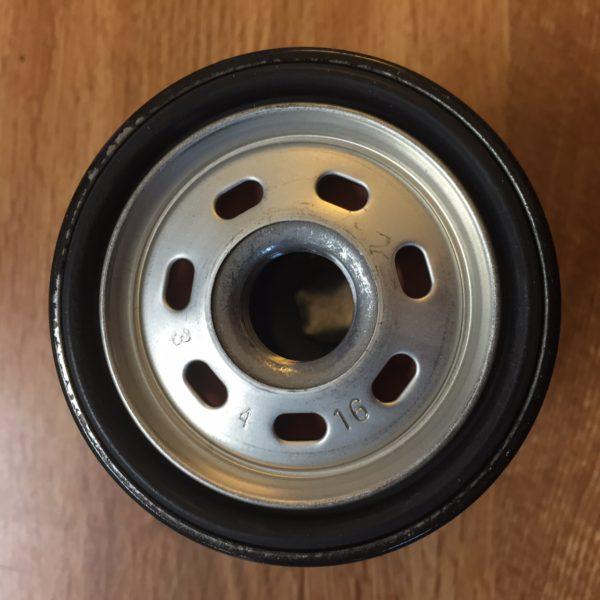 Oil Filter for Toyota 4Runner Highlander Pickup Truck T100 Tacoma Tundra Previa-21288