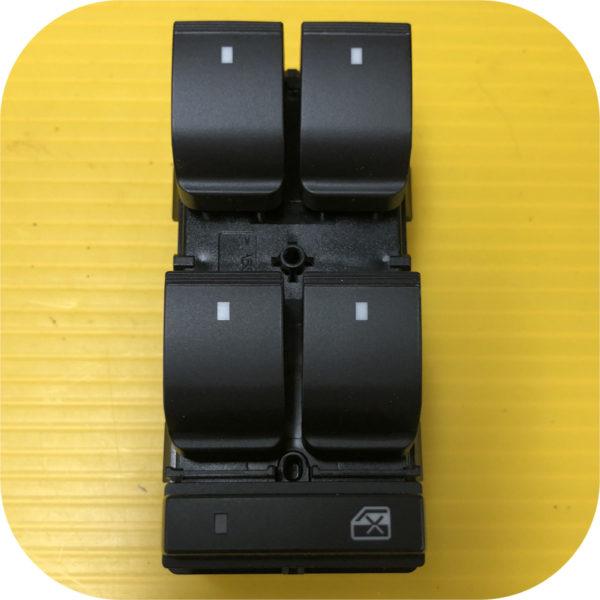Power Window Switch for Chevy Silverado GMC Sierra 1500 2500 HHR-0