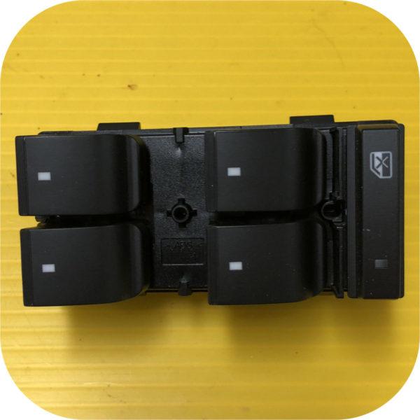 Power Window Switch for Chevy Silverado GMC Sierra 1500 2500 HHR-22299