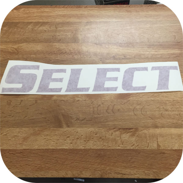 Decals for Jayco Select 12 HW Camper Tent Trailer Stickers Pop Up RV Red (2)-21501