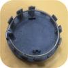 OEM Alloy Wheel Center Cap for Nissan Altima Leaf Maxima Quest Rogue Sentra Versa-21555