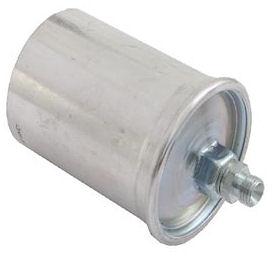 Fuel Filter Mercedes 280 300 400 450 500 C220 C280 CL500 CL600 S320 S420 S500-0
