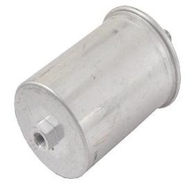 Fuel Filter Mercedes 280 300 400 450 500 C220 C280 CL500 CL600 S320 S420 S500-13772