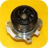 Water Pump Volkswagen Beetle Golf Jetta TDI 99-04 VW-12197