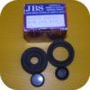 Rear Brake Wheel Cylinder Kit Toyota Land Cruiser FJ40-0