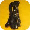 Ignition Plug Wires Volkswagen Golf Beetle Jetta 99-01 2.0 VW-17611