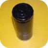 Oil Filter AUDI V8 QUATTRO 32V 90-94 3.6 4.2 filter 32V Engine-5275