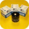 4 Oil Filters for Lexus GS400 GS470 GX470 LS400 LS430-0