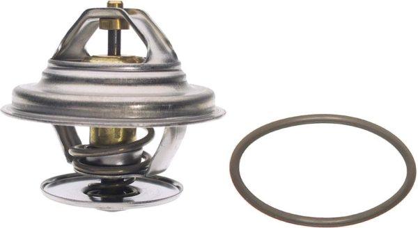 Thermostat Mercedes 190 200 220 230 250 280 300 450 e d C280 C36 E320 S320 SL320-0