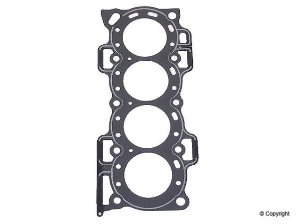 Engine Cylinder Head Gasket for Daihatsu Charade Rocky Stone 11115 87106-0