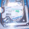 Cylinder Head Gasket Set BMW 325 e es E30 528 e E28-9291