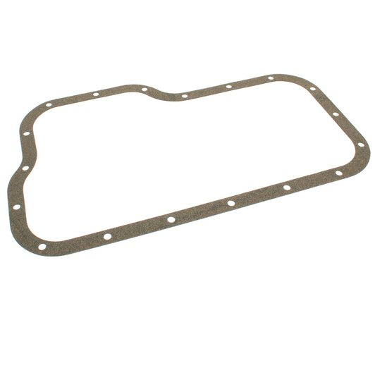 Lower Oil Pan Gasket BMW 318I 318 83-85 M3 87-91 E30-0