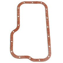 Lower Oil Pan Gasket BMW 318I 318 83-85 M3 87-91 E30-13557