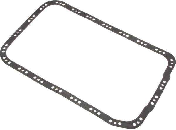 Oil Pan Gasket for Acura NSX Honda Accord C20 C32 C27 V6-0