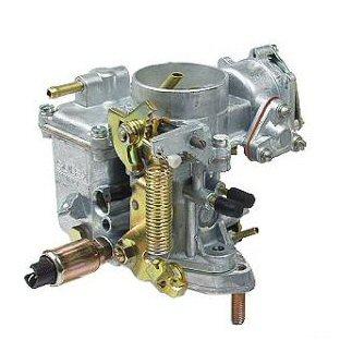 30 PICT Carburetor VW Beetle Super Bug Thing Ghia NEW-0