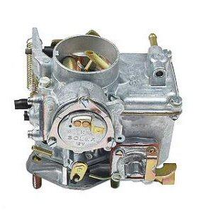 30 PICT Carburetor VW Beetle Super Bug Thing Ghia NEW-14127