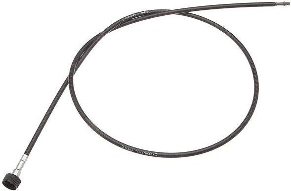 Speedometer Cable for VW Super Beetle Type 1 Volkswagen 71-74-0
