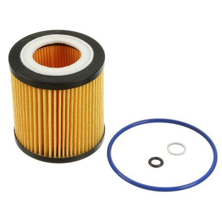 Full Oil Filter BMW 525 528 530 535 E60 X3 X5 X6 Z4-0