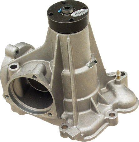 Water Pump for Mercedes Benz 420 560 SEL SEC SL 107 126-0