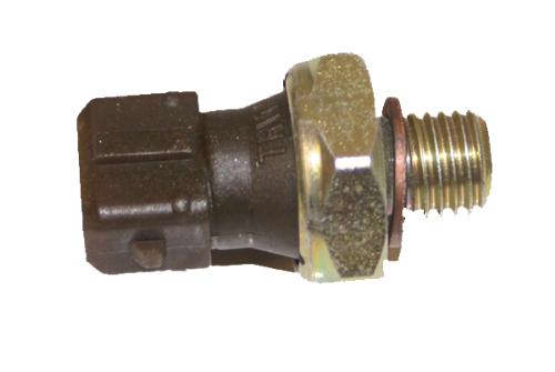 Oil Pressure Sensor BMW 535 540 545 550 M5 M6 X5 635 645 650 735 740 745 750 760-0