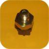 Oil Pressure Sensor BMW 535 540 545 550 M5 M6 X5 635 645 650 735 740 745 750 760-4577