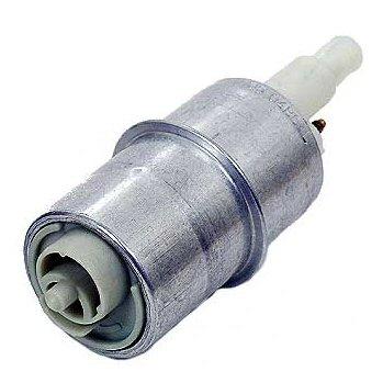 In Tank Fuel Pre Pump Volvo 242 244 245 262 264 265 240-18899