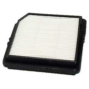 Air Filter for Honda Civic & CRX SI DX EX LX Cleaner-0