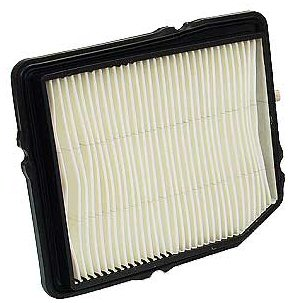 Air Filter for Honda Civic & CRX SI DX EX LX Cleaner-17566