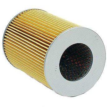 Air Filter for Honda Prelude 2.0 2.1 88-91 Cleaner-0