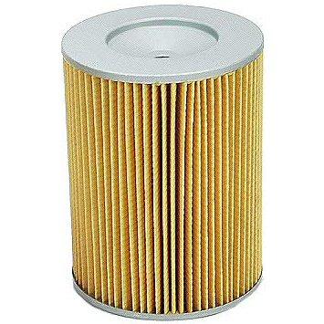 Air Filter for Honda Prelude 2.0 2.1 88-91 Cleaner-17568