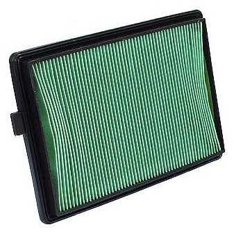 Air Filter for Honda Accord 86-89 Prelude 85-87 2.0 Cleaner-0