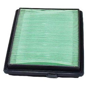 Air Filter for Honda Accord 86-89 Prelude 85-87 2.0 Cleaner-17572