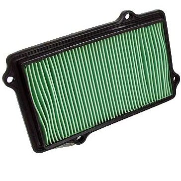 Air Filter for Acura Integra Honda Civic SI CRX Cleaner-0