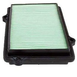 Air Filter for Acura Integra Honda Civic SI CRX Cleaner-17574