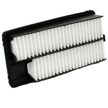 Air Filter for Honda Accord 2.7 V6 95-97 Acura CL Cleaner-0