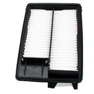 Air Filter for Honda Accord 2.7 V6 95-97 Acura CL Cleaner-17582