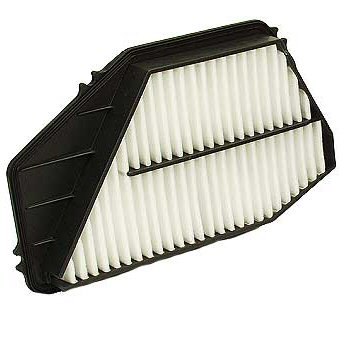 Air Filter for Honda Accord 94-98 ODYSSEY Acura CL Cleaner-0