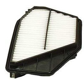 Air Filter for Honda Accord 94-98 ODYSSEY Acura CL Cleaner-16330