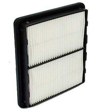 Air Filter for Honda Civic 92-95 & Del Sol 93-97 Cleaner-0