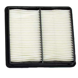 Air Filter for Honda Civic 92-95 & Del Sol 93-97 Cleaner-17584