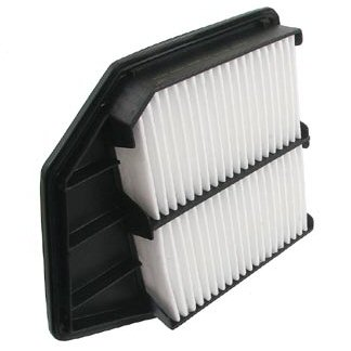Air Filter for Honda Accord 2.4 08-10 Cleaner-0