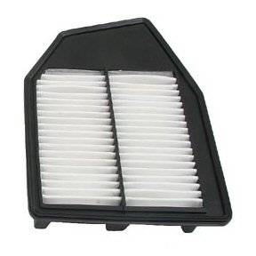Air Filter for Honda Accord 2.4 08-10 Cleaner-17586