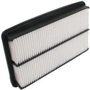 Air Filter for Honda Pilot 09 V6 Cleaner-0