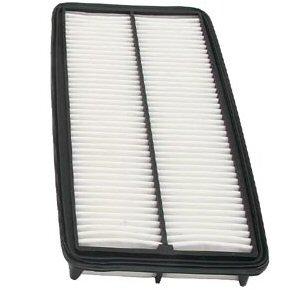 Air Filter for Honda Pilot 09 V6 Cleaner-17590