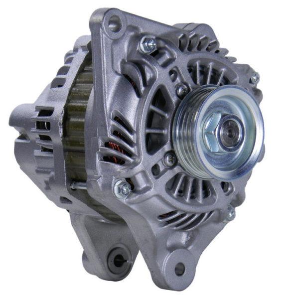 Alternator for Smart Car ForTwo SmartCar For Two 05-11-0