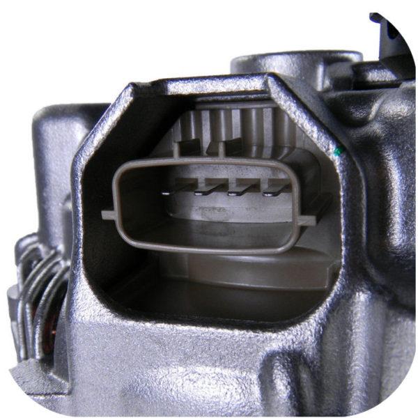 Alternator for Smart Car ForTwo SmartCar For Two 05-11-21389